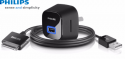 Philips Power Bug Travel for iPhone